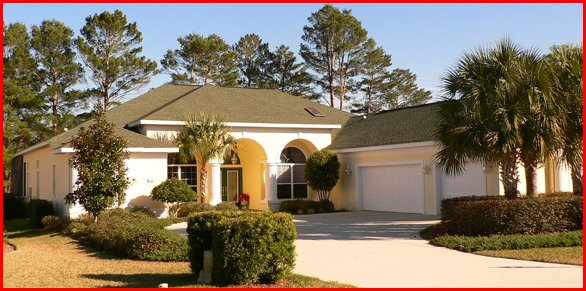 Sugarmill Woods Florida Real Estate Listings And
